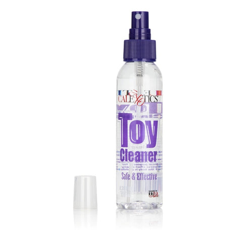 Toy Cleaner - Anti Bacterial 4.3 fl oz