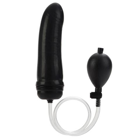 COLT Hefty Probe Inflatable Butt Plug