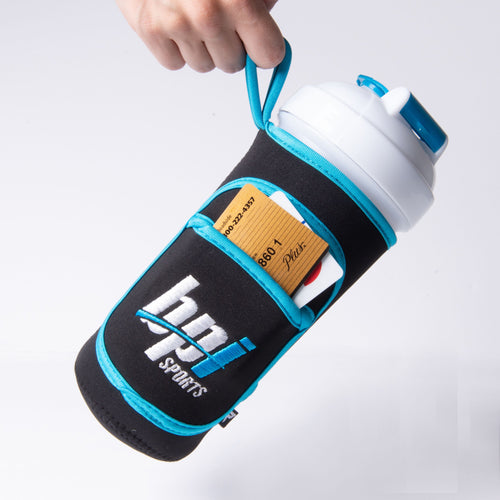 FitGo Shaker Holder