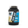 ISO HD™ - Isolate Protein (1.6 LB)