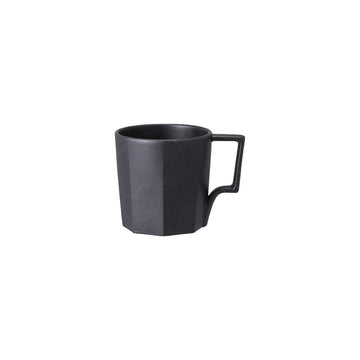 OCT Mug 300ml slow coffee