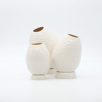 oVo VASE__three vases