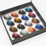 16-Piece Chocolate Box