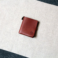 Billetera Bifold