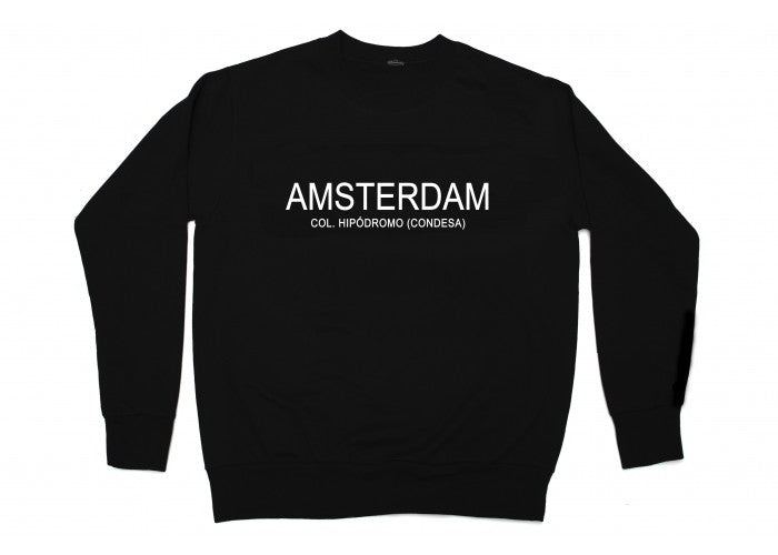 products/Amsterdam1.jpg