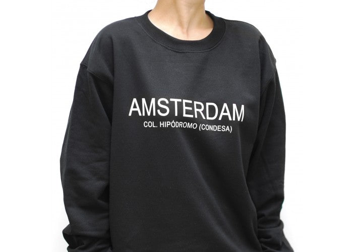 products/Amsterdam2.jpg