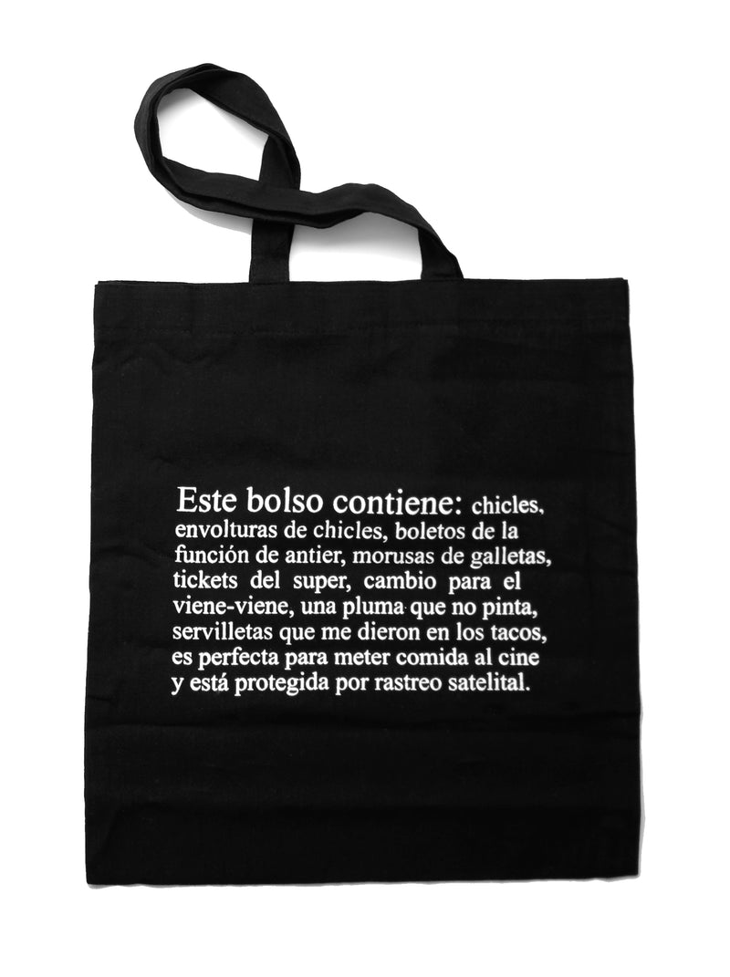 products/Ethnology_BolsoToteNegroContiene_3.jpg