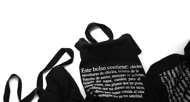 products/Ethnology_BolsoToteNegroContiene_mood1.jpg