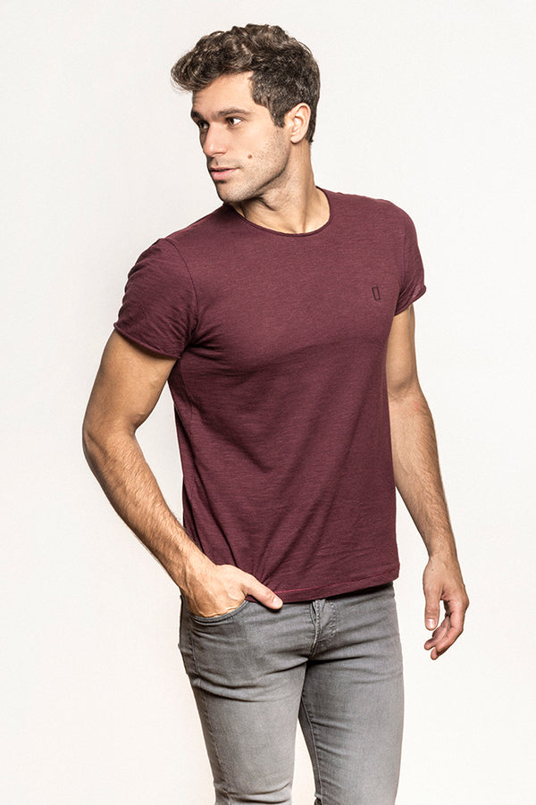 Playera Pacific Corner