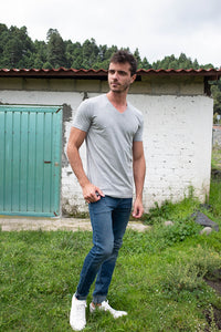 Playera Basic Ernest