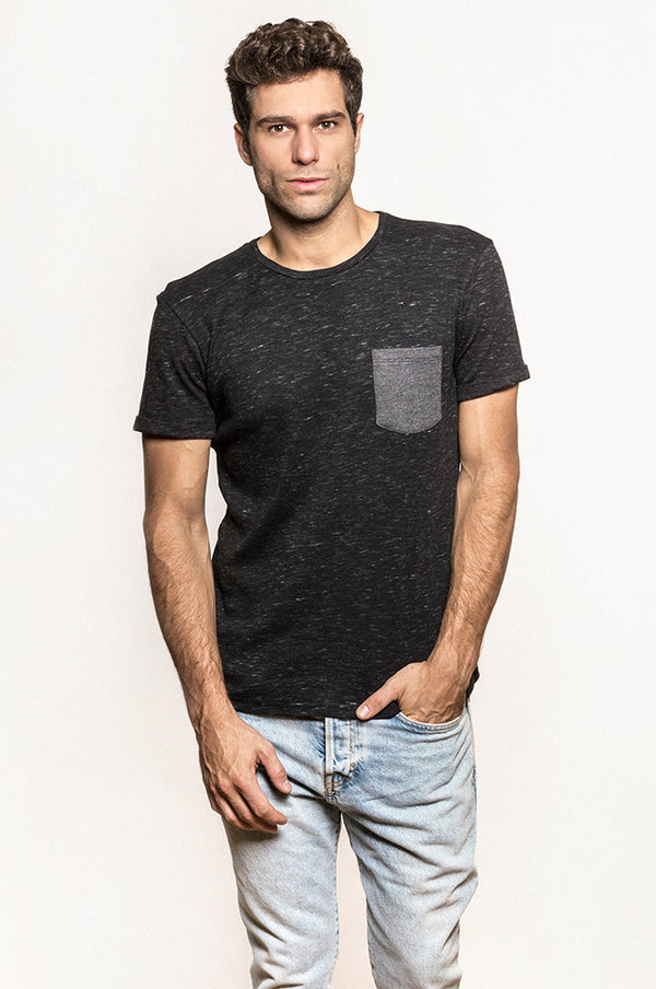 Playera The Werner