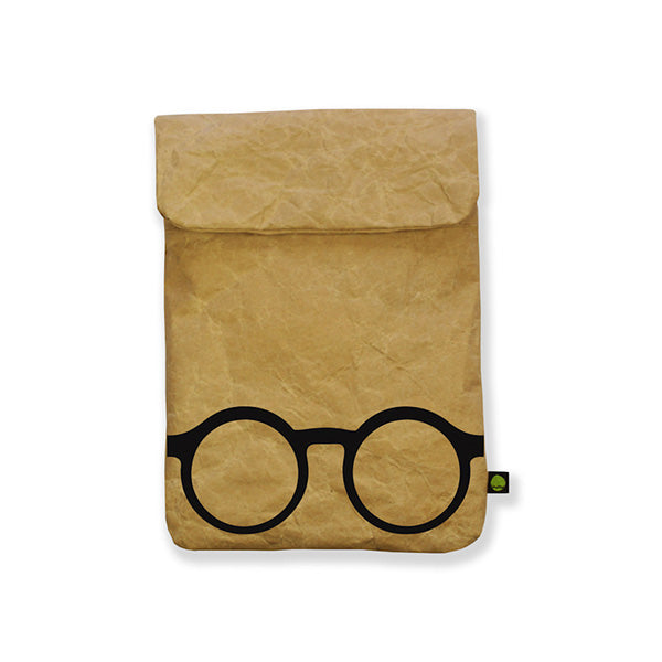 porta mini ipad kindle lentes