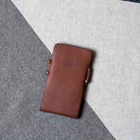 Funda iPhone - Minimal