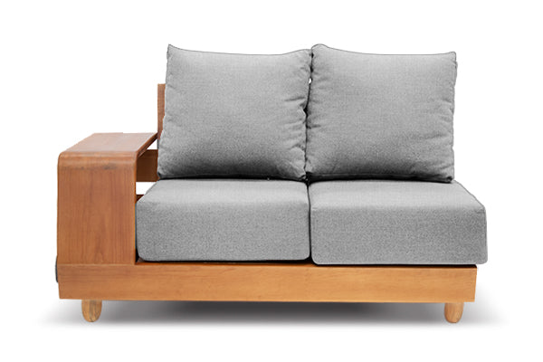 products/sofa-disenia-sofamatch.jpg