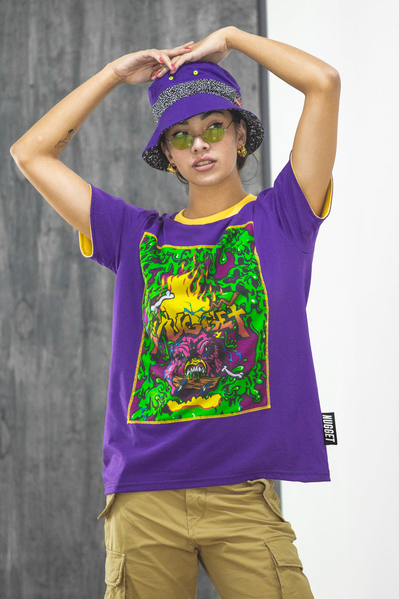 products/tee_furby_purple_lb_C3.jpg