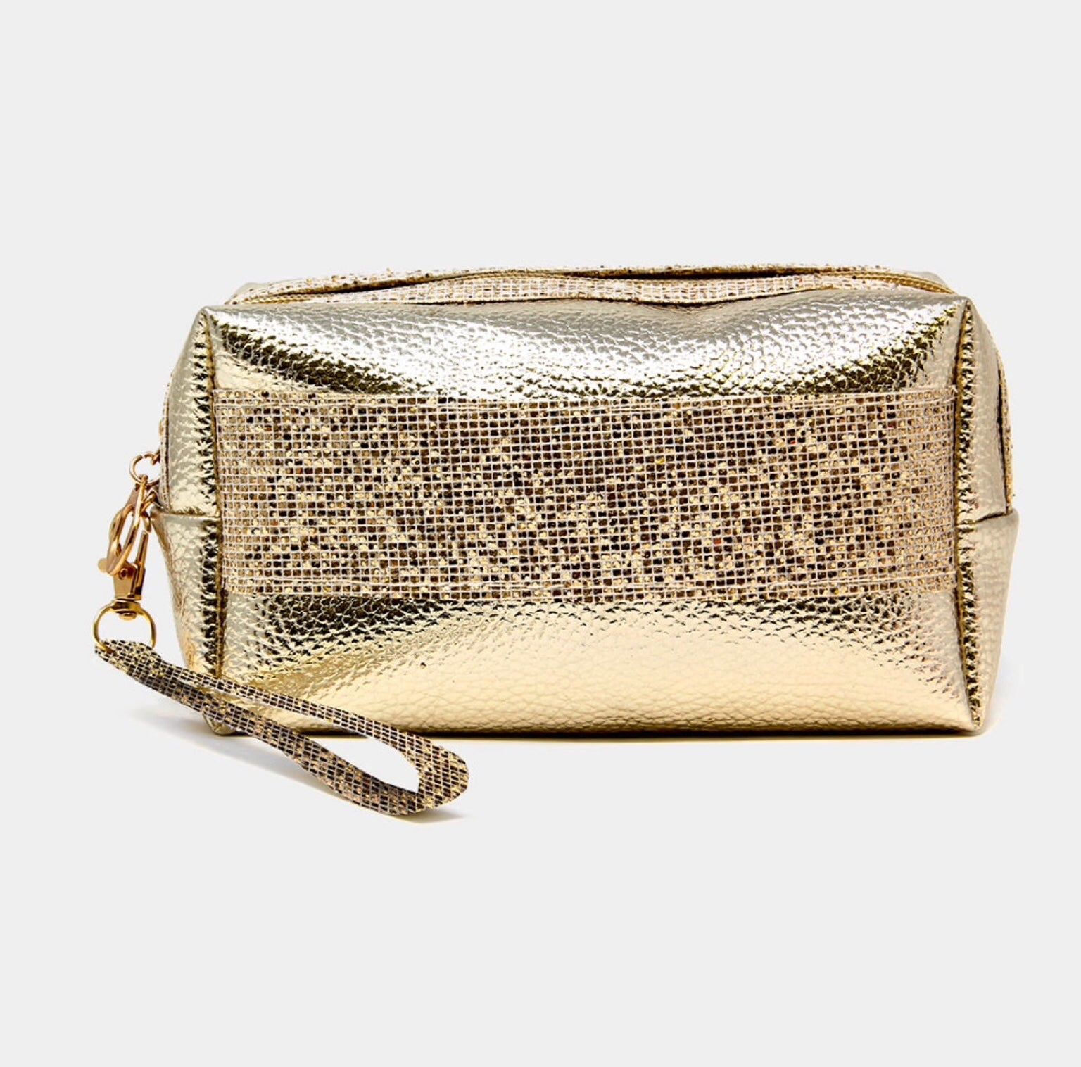Glam Girl Bag