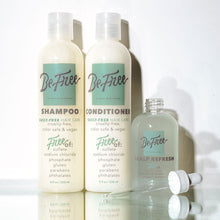 Load image into Gallery viewer, Be-Free-by-Danielle-Fishel_Shampoo_Conditioner_and_Scalp-Refresh_2