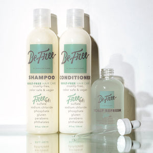 Be-Free-by-Danielle-Fishel_Shampoo_Conditioner_and_Scalp-Refresh_2