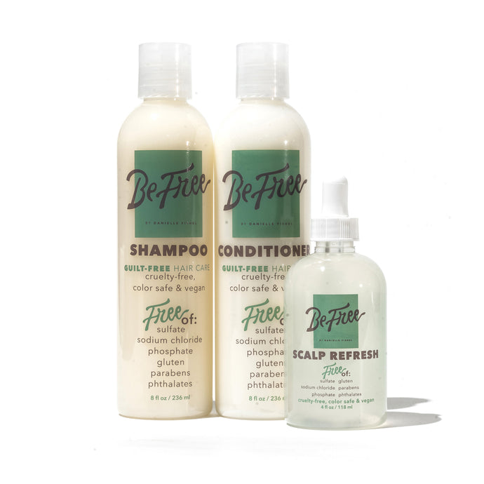 Be-Free-by-Danielle-Fishel_Shampoo_Conditioner_and_Scalp-Refresh_1