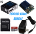 Odroid XU4Q - Bundle - KKSB Cases USA