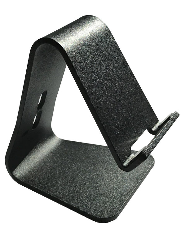 Aluminum Phone / Tablet Stand - KKSB Cases USA
