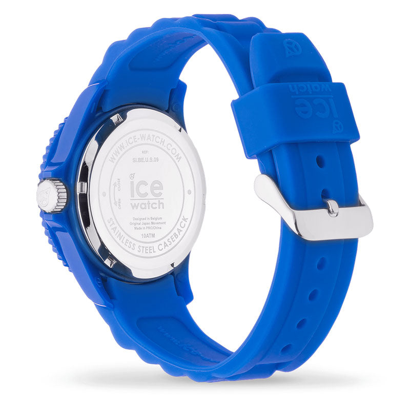 Ice Watch Forever Blue 000125