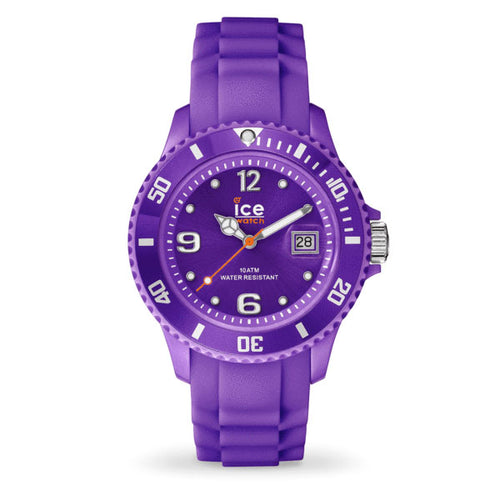 Ice Watch Forever Purple SIPESS09