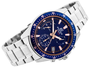 Casio EDIFICE 540D