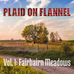 Vol. I: Fairbairn Meadows