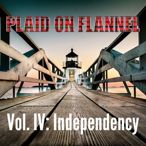 Vol. IV: Independency