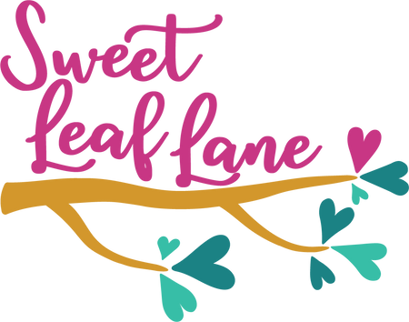 Sweet Leaf Lane