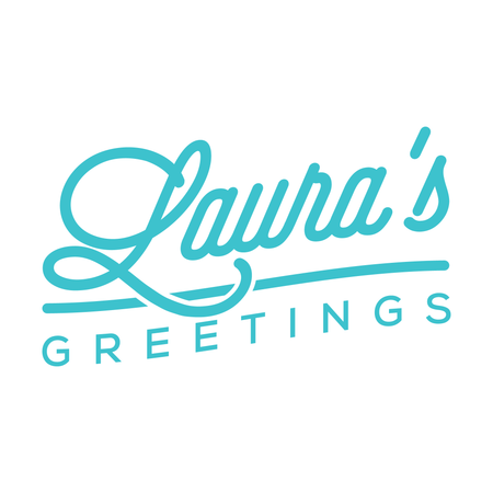 Laura's Greetings