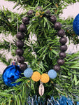 T21 Aromatherapy bracelet - Laura's Greetings