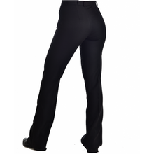 Load image into Gallery viewer, Royal Highness Equestrian Ladies Show Pants - Copper Bit Boutique