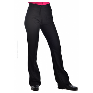 Royal Highness Equestrian Ladies Show Pants - Copper Bit Boutique