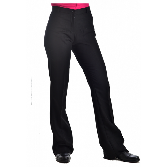 Royal Highness Equestrian Youth Showmanship Pants - Copper Bit Boutique