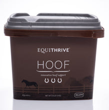 Load image into Gallery viewer, Equithrive® Hoof Pellet - Copper Bit Boutique