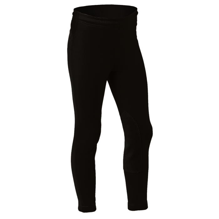 Royal Highness Youth Light Weight Tight - Copper Bit Boutique