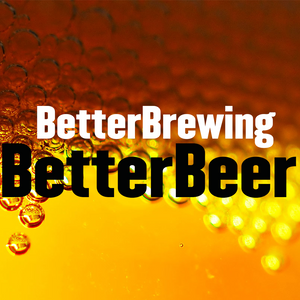 Better Brewing Better Beer