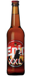Epic XXL 14% - 12 x 500ml - Epic Beer