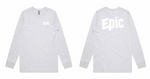 Epic Long Sleeve