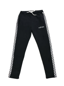 Opinion Tapered Sweatpants