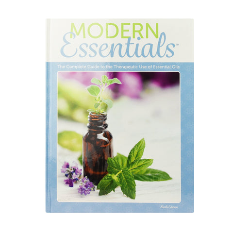 Modern Essentials - September 2017 9th Edition