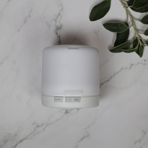 BOGO!  Limited time only...  Summer Breeze Diffuser - Wireless Rechargeable Diffuser