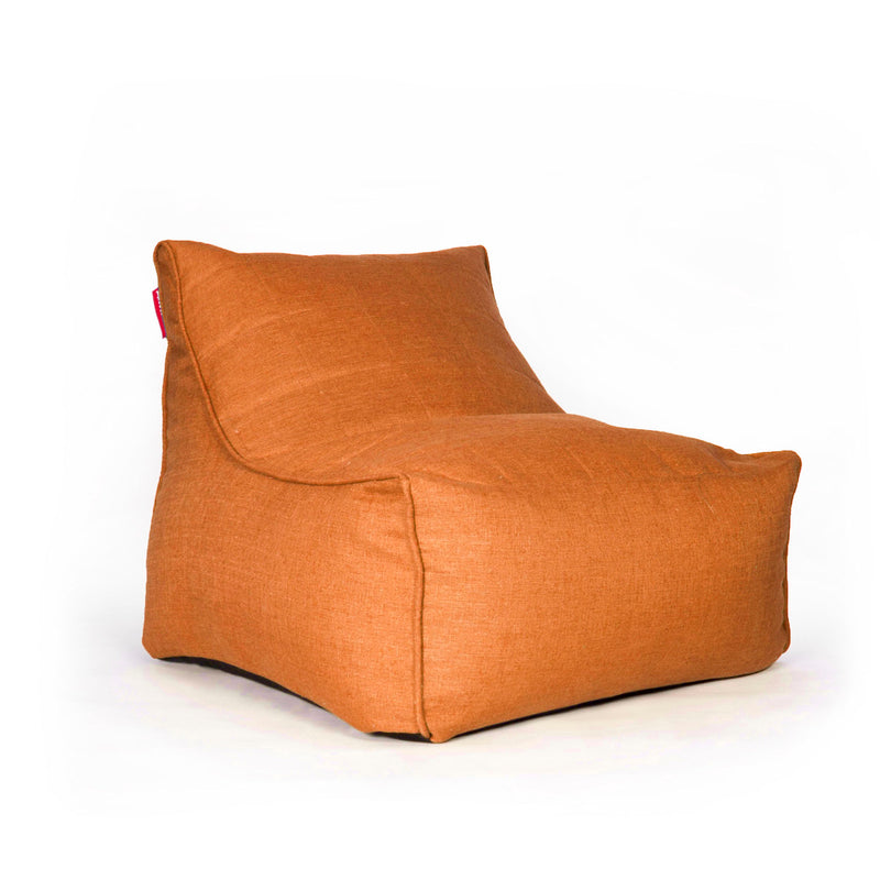 Sillón Puff Preston