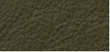 Leather 8146 Olive
