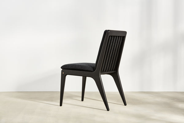 Gleda Dining Chair