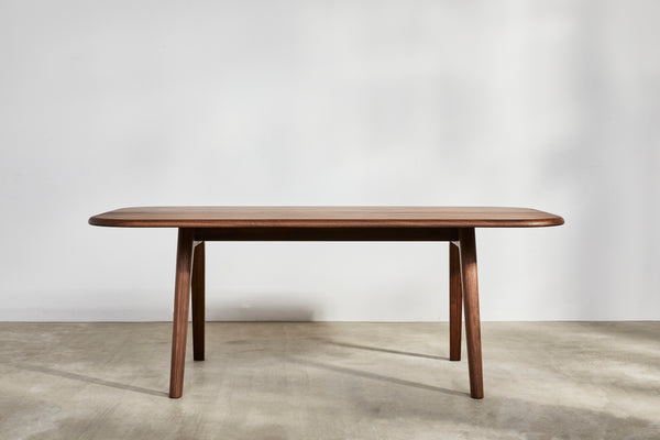 Sage Dining Table