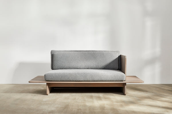 Muse Sofa - Small