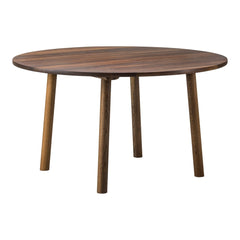 Taro Dining Table - Round